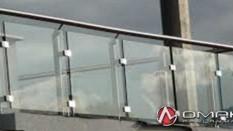Alüminyum Balkon Korkuluk Firma Tavsiyesi