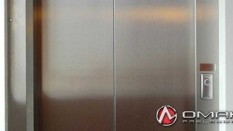 Paslanmaz Asansör Kaplama Fiyatları