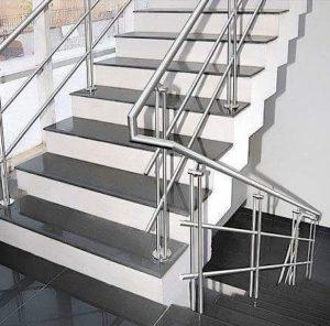 paslanmaz merdiven korkuluk fiyatları www.omakpaslanmaz.com