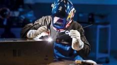 Çelik ve Kaynak İşleri